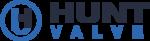 HuntValve_Logo.0401